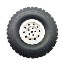 цена на 4pcs Upgrade Metal Wheel Frame for WPL B1 B-1 B-14 B16 B24 C14 C24 B36 1:16 Truck 4WD RC Crawler Car R7RB