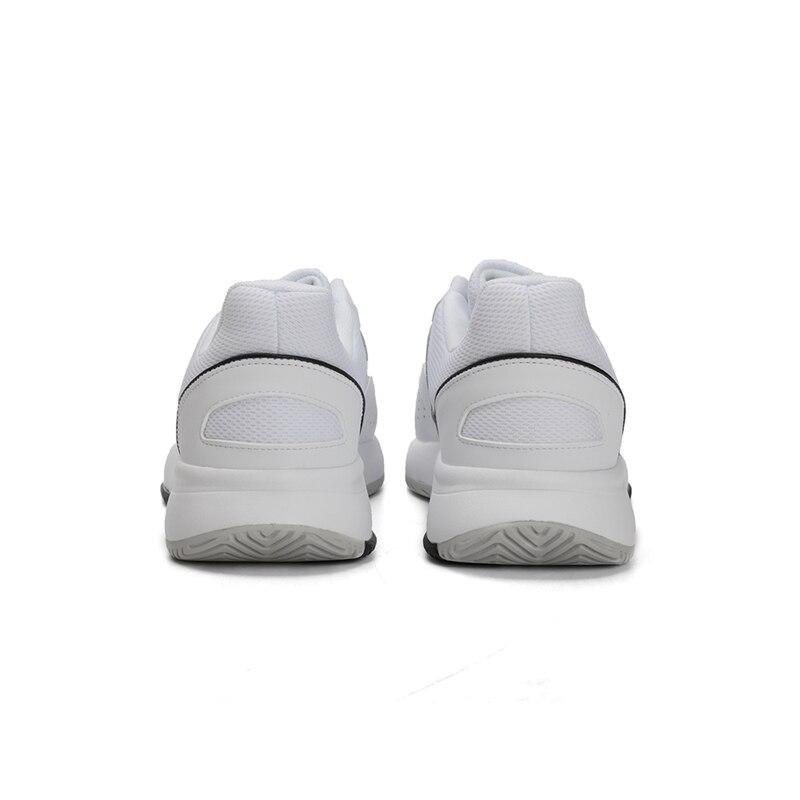 Nouveauté originale Adidas COURTSMASH chaussures de Tennis homme baskets - 3