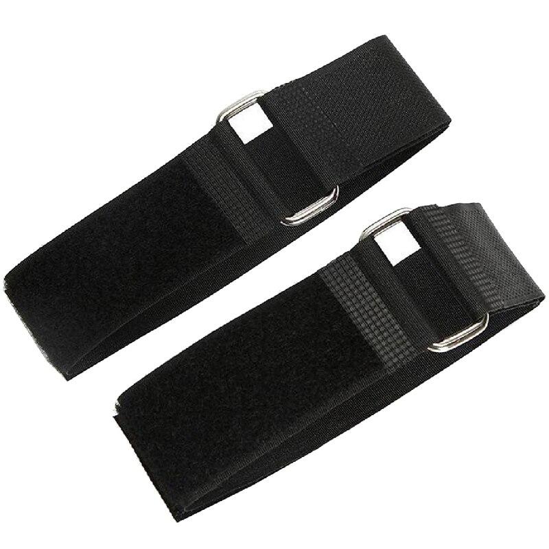 Durable Top Tie Down Straps Sunrider, 46.6x2.5cm Adjustable Tie Downs Straps Secure Fasteners For Jeep Wrangler JK JKU YJ TJ JL