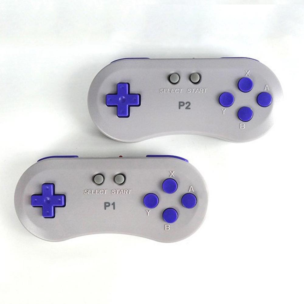 3 Polegada hd tela retro console de jogo 16 gb 3000 jogos clássicos handheld, jogo de vídeo portátil ótimo presente para crianças - 3
