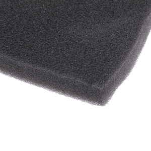 Universal Air Filter Dust Clea