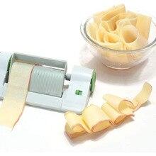Sheet Slicer Lemon Tomato Potato Slicer Stainless Steel Cutter Slicer,Fruit Peeler Veggie Sheet Slicer for Kitchen Use