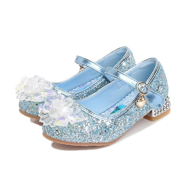 Купить новинка осени 2020 женские модные туфли на высоком каблуке для картинки цена