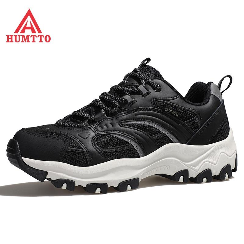 Купить humtto брендовый светильник для бега на открытом воздухе обувь
