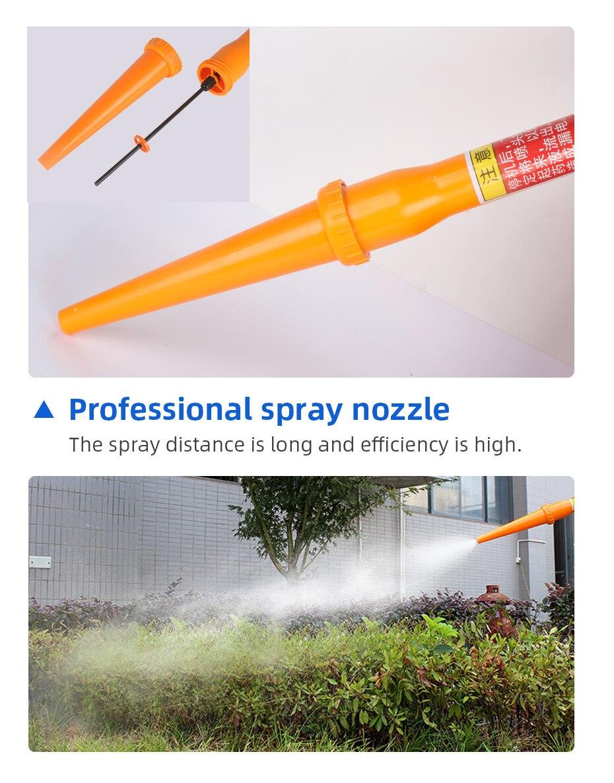 sprayer_07
