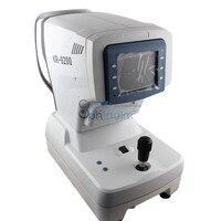 Automatyczny refraktometr refraktometr RM 9200 certyfikat CE Tester widzenia obiektywu automatyczny refraktor RM 9200 w Przyrządy do pomiaru poziomu od Narzędzia na