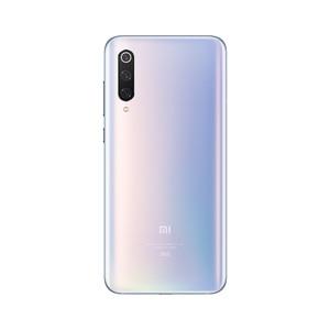 Image 4 - Original Xiaomi Mi 9 Pro 5G Snapdargon 855 Plus 12GB RAM 256GB ROM  48MP AI Camera 4000 mAh Battery Smartphone