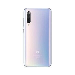 Image 4 - Оригинальный Xiaomi Mi 9 Pro 5G Snapdargon 855 Plus, 12 Гб ОЗУ, 256 Гб ПЗУ, 48мп, камера AI, аккумулятор 4000 мАч, смартфон