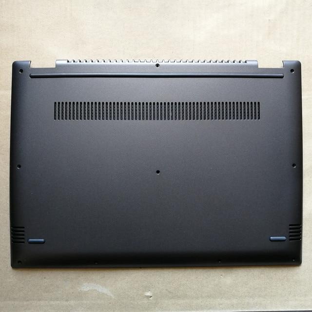 Nuovo bottom case del computer portatile di base della copertura per Lenovo Yoga 520 14 520 14IKB FLEX5 14 AP1YM000100