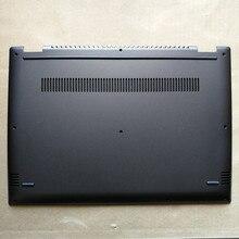 Yeni laptop alt kılıf taban kapağı Lenovo Yoga 520 14 için 520 14IKB FLEX5 14 AP1YM000100
