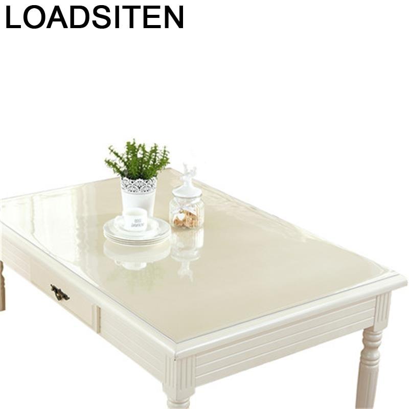 Obrus Kuchenny Waterproof Rectangulares Impermeable Rectangular Toalha De Mesa Cover PVC Tablecloth Manteles Table Cloth