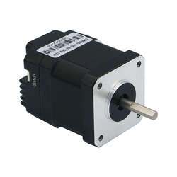 Stepping Servo Motor 42 Closed-loop CAN485 Integrated Controller Absolute Value Coding