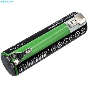 Image 2 - Cameron Sino 2900mAh Battery for Alpina AGS 60 Li, For Atika GSCT 3.6,For Black&Decker AS36LN,BDCS 36G,KC360LN, KC36LN,KC460LN