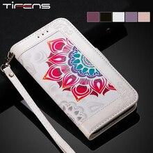 Custodia a portafoglio in pelle Flip per Xiaomi Poco X3 F3 11 Ultra 10T Note 10 Lite Redmi 8 8A Note 9S 9 10 10S K40 Pro Max Card borse Cover