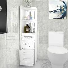Bathroom Cabinet Corner Buy Bathroom Cabinet Corner With Free Shipping On Aliexpress