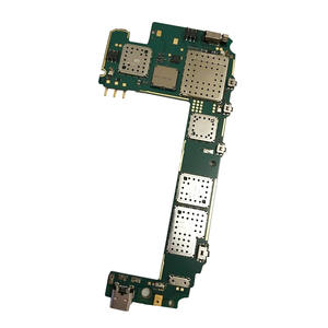 Circuits-Firmware Mainboard Nokia for Lumia/520/Motherboard/Mainboard Logic Unlocked
