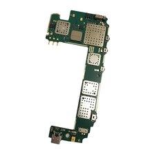 100% original Unlocked Circuits Firmware  For  Nokia Lumia 520 Motherboard Mainboard Logic Mother Board