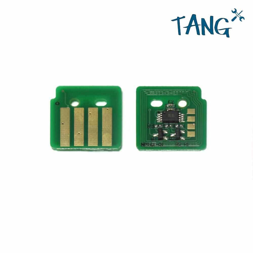 113R00779 Image Drum Unit Chip For Xerox VersaLink B7025 B7030 B7035 B 7025 7030 7035 Copier Cartridge Reset 80K Page Yields