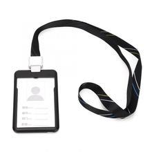 Персональная Рабочая карта gps локатор для пожилых детей анти-потеря визиток позиционер в режиме реального времени точное позиционирование