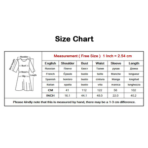 Image 5 - New Plus Size 2020 Korean Style Women Autumn Winter Black Loose Dress Long Sleeve Mesh Overlay Lady Casual Midi Dress Robe 4564