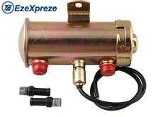 12 volts bomba de combustível eletrônica elétrica universal onan diesel 12 v 27149 2093 149 1828 para acessórios do carro da motocicleta