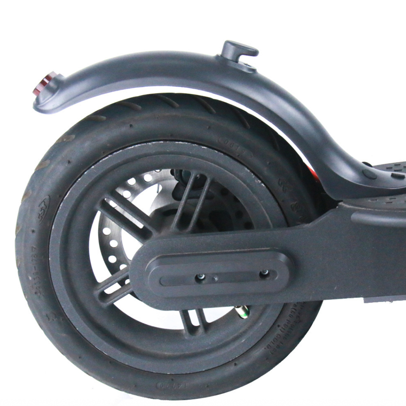for XIAOMI MIJIA M365 Electric Scooter_7