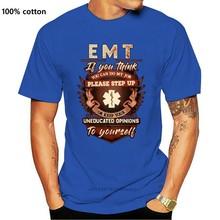Camiseta masculina t camisa emt impressionante (3)