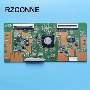 T-CON Board For Sony KD-55X8000C Board 15Y_S55FU11APCMTA3V0.1