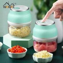 1pcs-Garlic-Grater-Electric-Food-Garlic-Vegetable-Chopper-Grinder-Crusher-Press-For-Nut-Meat-Fruit-Onion