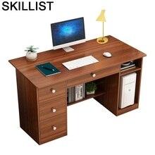 Dobravel Children Portatil Bed Scrivania Ufficio Tafelkleed Escritorio Mesa Para Notebook Stand Laptop Desk Computer Study Table