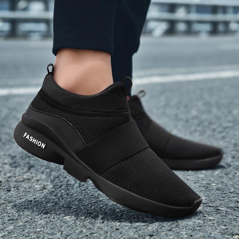 Summer Men Women Shoes Fashion Classic Male Shoes Outdoor Flats Sneakers For Woman Casual Mens Shoes Plus Size 48 Walking Shoes