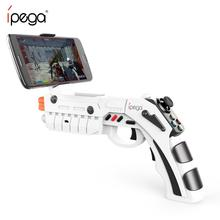 IPEGA PG-9082 для смартфона, bluetooth-контроллер для Android, контроллер для телефона, контроллер Arma, контроллер для мобильных игр