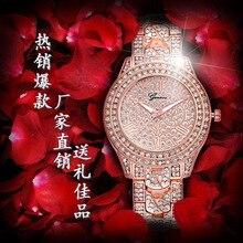 womens watchs top brand relojes para mujer rolex_watch luxury luxury je