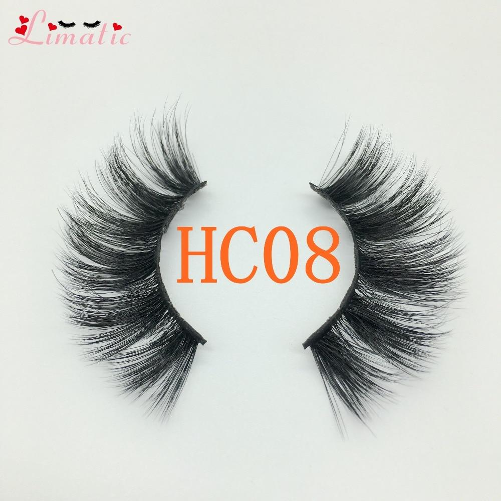 HC08-3_