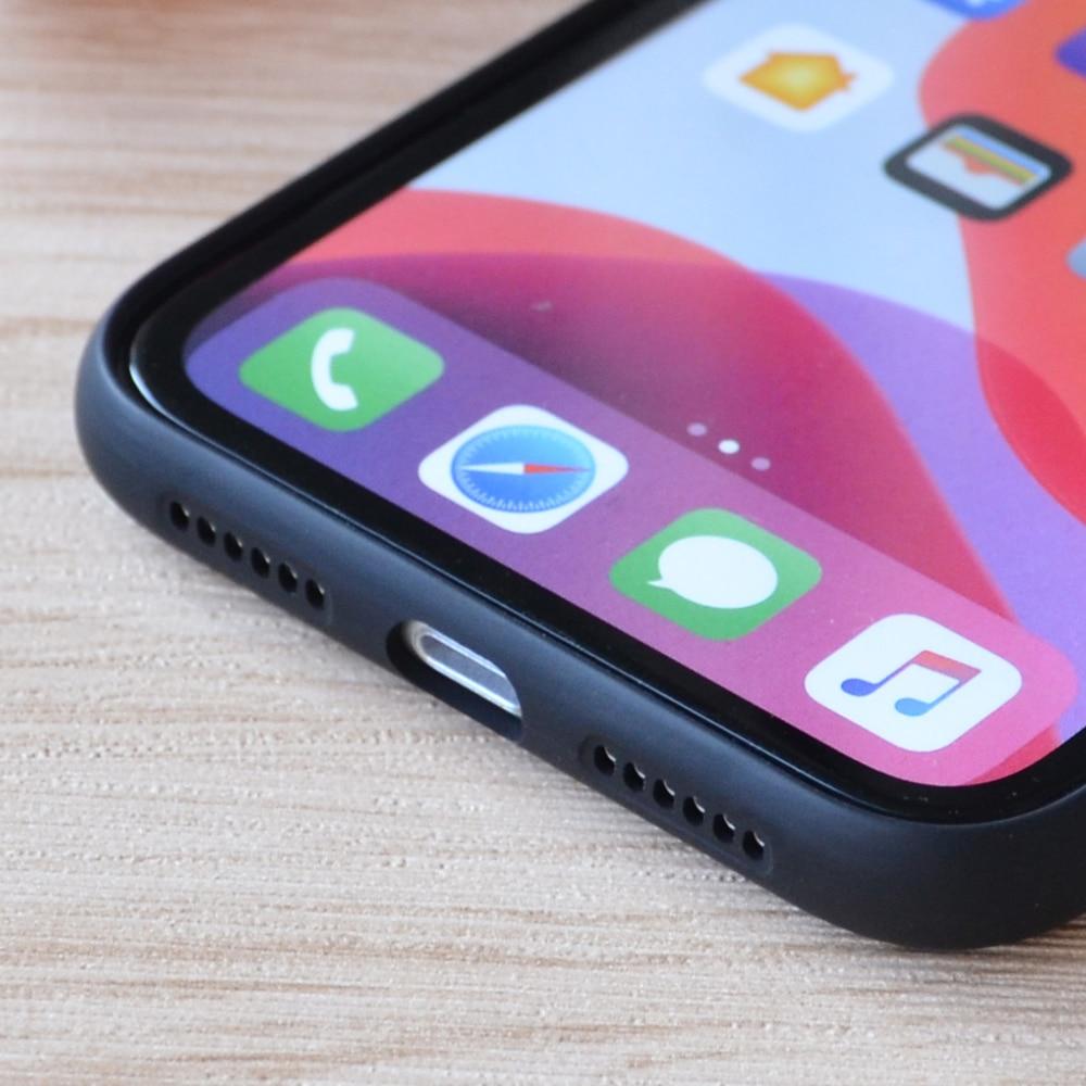 iPhone 12 Pro Max Cartoon Case