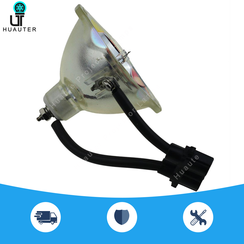 TV Lamp XL2400 XL-2400 Projector Bulb For Sony 42E200A, 55E200A, KDF-46E2000, E42A11, KF46, KF42, KDF-E42A10, KDF-E42A11E