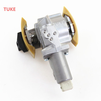 RWSYPL 4.2 V8 Right Car Engine Camshaft Timing Tensioner 077 109 088 P 077109088P 077 109 088 E For Phaeton A8 A6 S8 S6