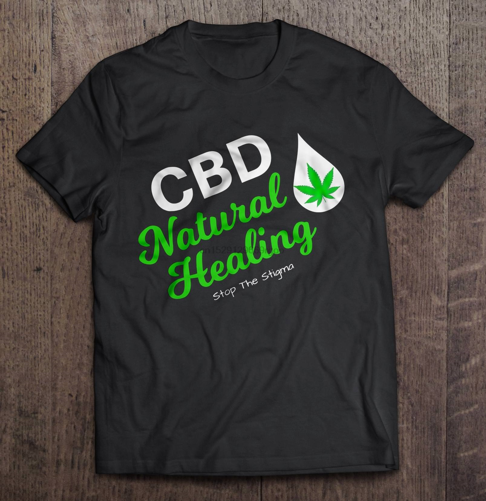 CBD Queen Weed Day Canibis Smoking Time To Get High Black T-Shirt S-6XL