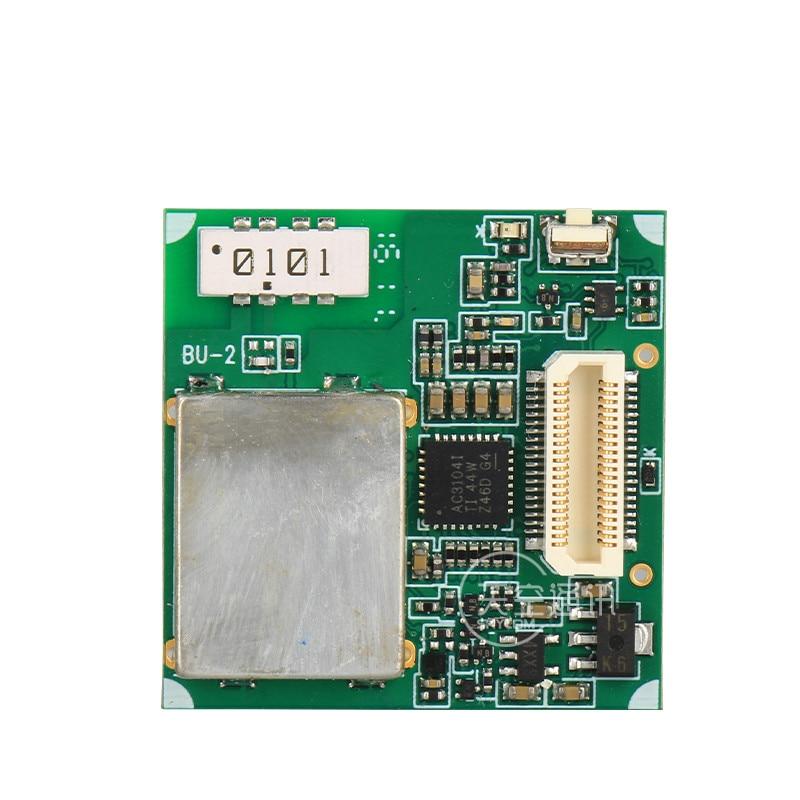 YAESU BU-2 Bluetooth Adapter Communication Module VX-8DR FTM-400DR
