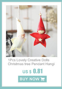 1lot/12pcs Mini Gift Box Drum Bow tie Christmas Tree Pendant Home Decor New Year Hanging Gift Ornaments Xmas Decoration 62442 14