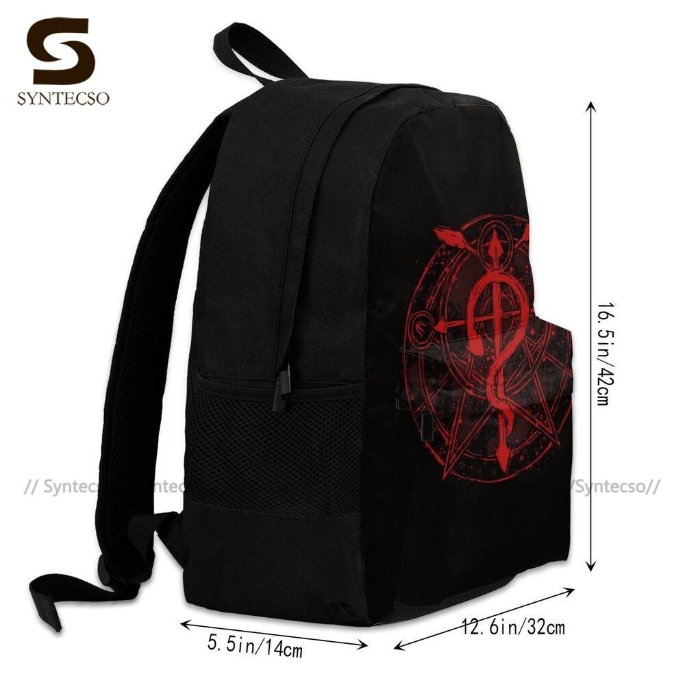 H57d9cc9e776c47aface7fa234c5977d1G - Anime Backpacks