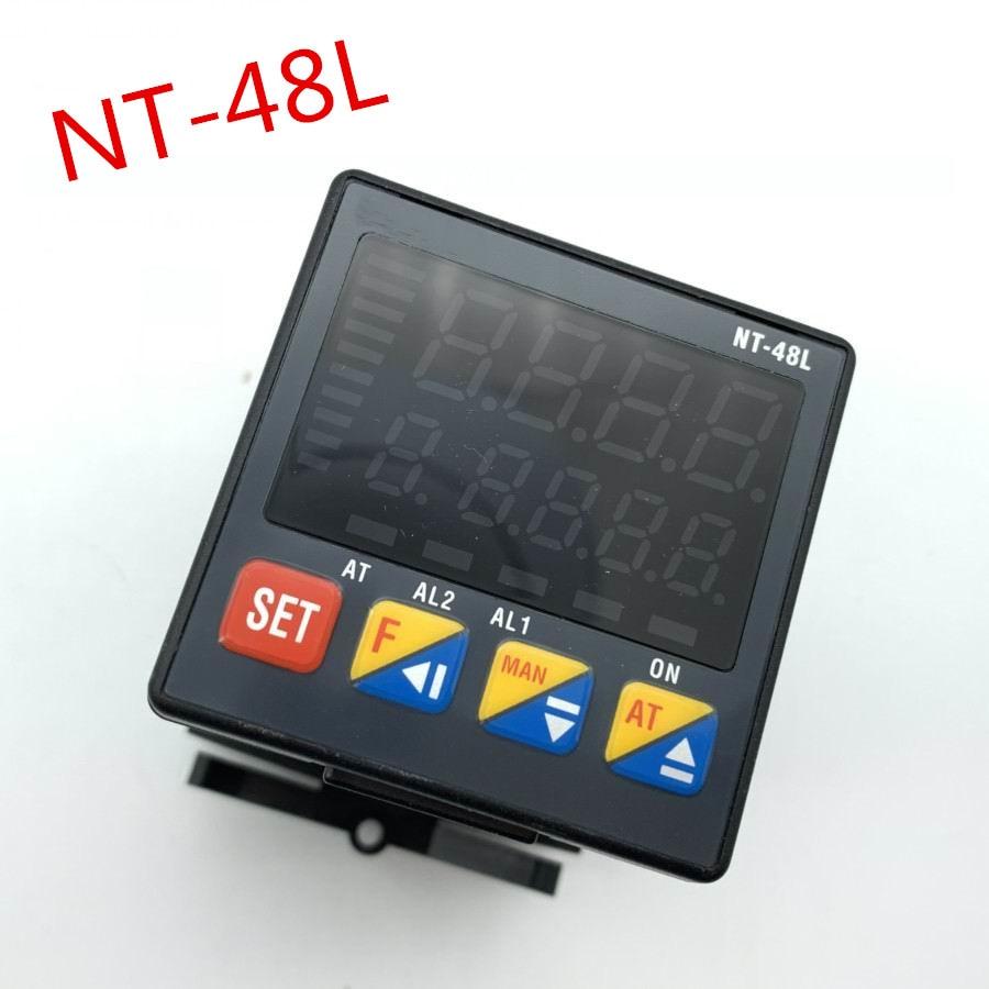 FOTEK NT-48R temperature controller New