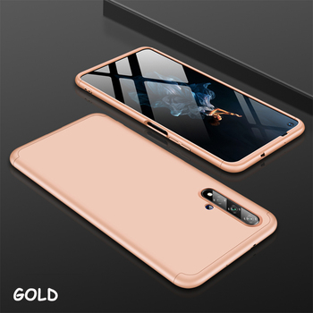Θήκη προστασίας για κινητά Huawei Προστασία Κινητών Gadgets MSOW