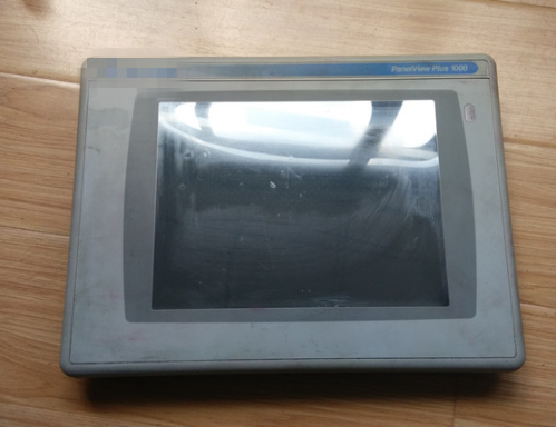 2711P RDT10CA used in good condition|Remote Controls| |  - title=
