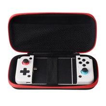 GameSir X2 USB-C Handy-Spiel Controller Gamepad für Cloud Spiele von Xbox Spiel Pass, PlayStation Jetzt, STADIA, geForce Jetzt