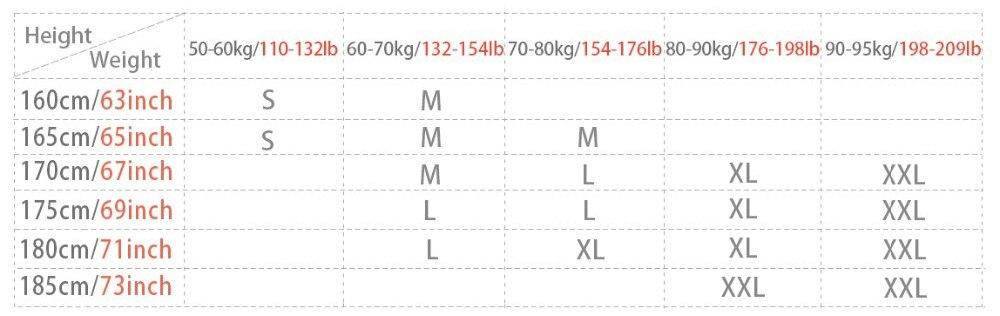 Hc373ce427b534d90bd2de1108327d664X