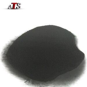 Image 5 - 1KG Black Toner Powder For Kyocera Taskalfa TK 3010i 3011i 3510i 7108 Compatible TK3010i TK3011i TK3510i TK7108