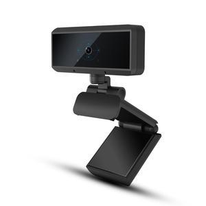 USB Webcam HD 1080P Built-in M