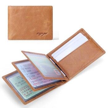Купон Сумки и обувь в Laoyang Card Wallet Store со скидкой от alideals