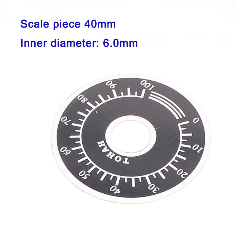 jogo do botão do potenciômetro com placa